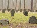 Ķiegeļnīcas kapi