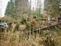 Maļinova - Križi